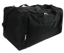 Sporttaschen! Günstige schwarzen Sporttaschen für multifunktionale Zwecke!