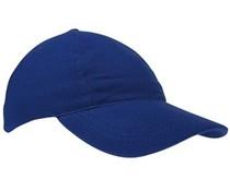Baseball Caps für Kinder (erhältlich in 20 Farben)