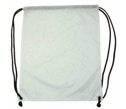 Goedkope promo bags in de kleur wit kopen? Hier kunt u goedkope witte promo bags kopen!