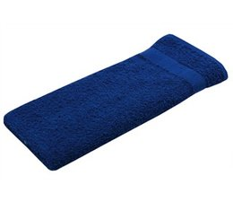 Guest Towels (30 x 50 cm) Available in blue
