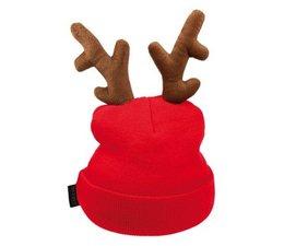 Red Hat Reindeer antlers buy?