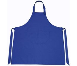 Professional Kitchen Aprons (with adjustable neck and storage compartment)