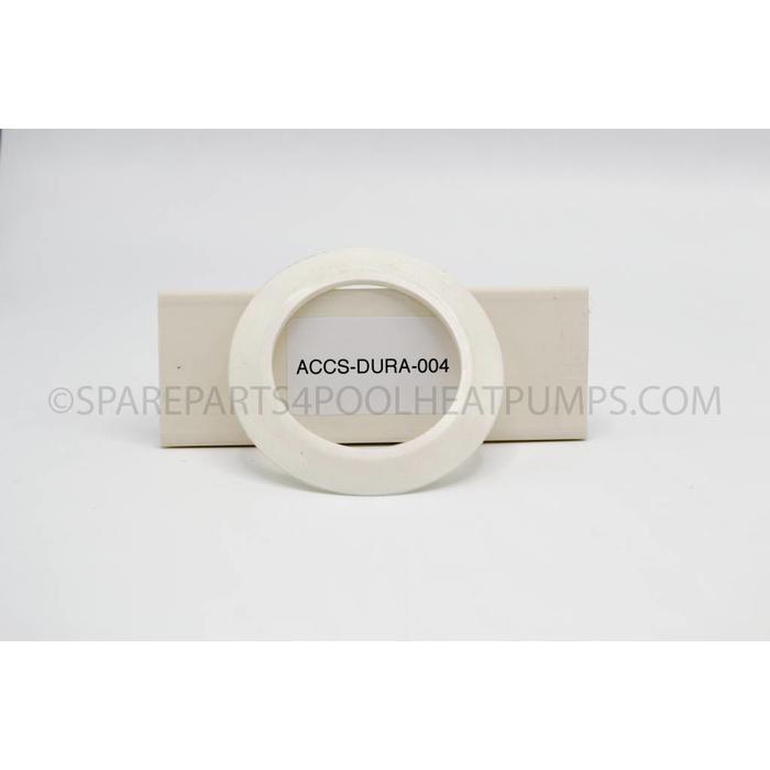 ACCS-DURA-004