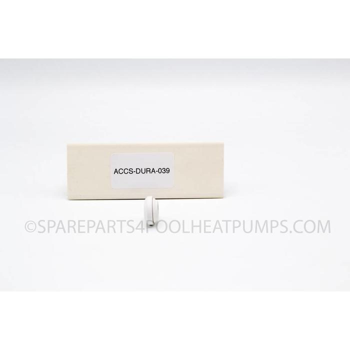 ACCS-DURA-039
