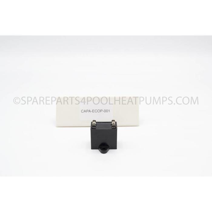 CAPA-ECOP-001