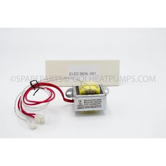 ELEC-BOIL-001