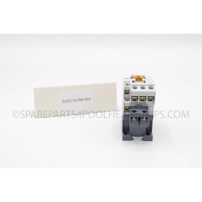 ELEC-DURA-002