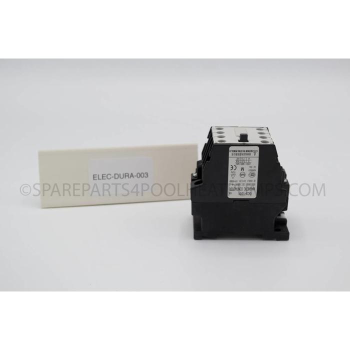 ELEC-DURA-003