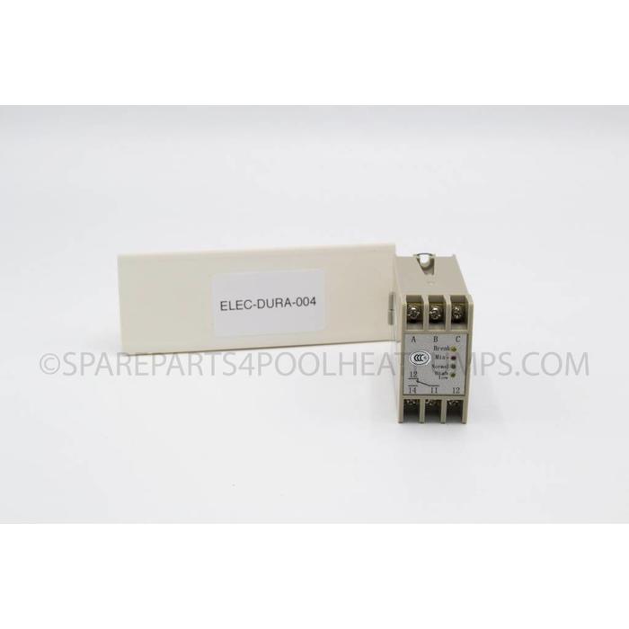 ELEC-DURA-004
