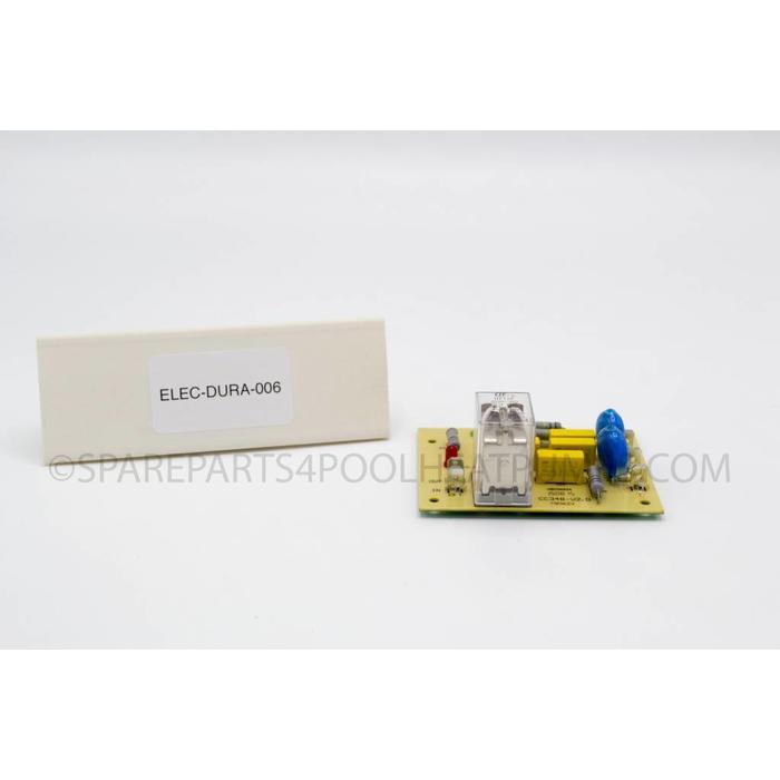 ELEC-DURA-006