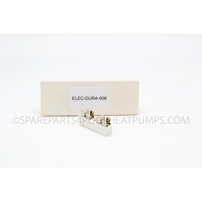 ELEC-DURA-008