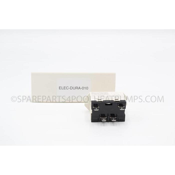 ELEC-DURA-010