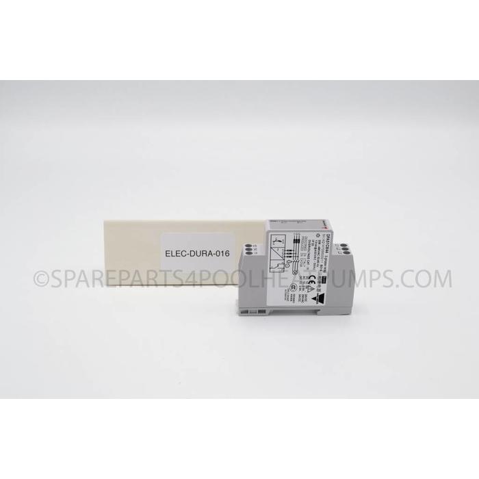 ELEC-DURA-016