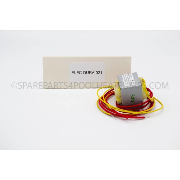 ELEC-DURA-021