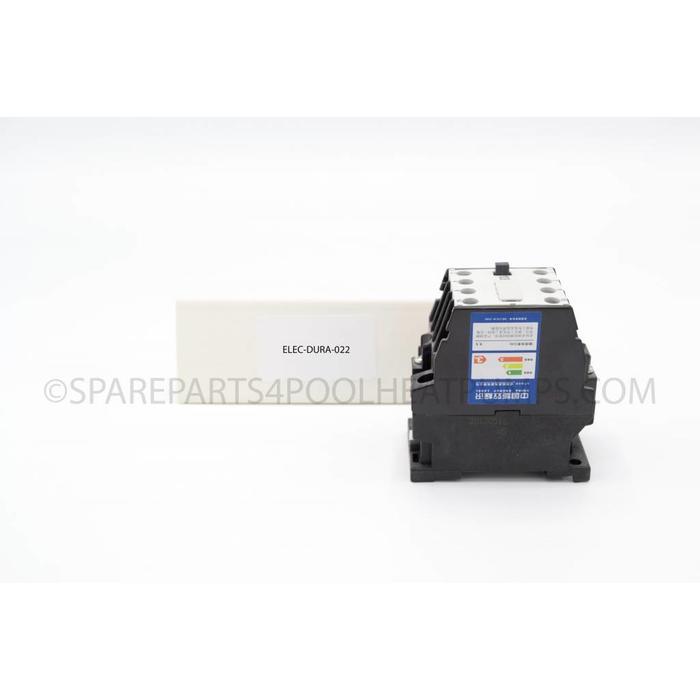 ELEC-DURA-022