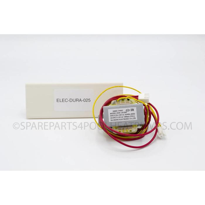 ELEC-DURA-025