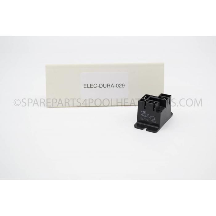 ELEC-DURA-029