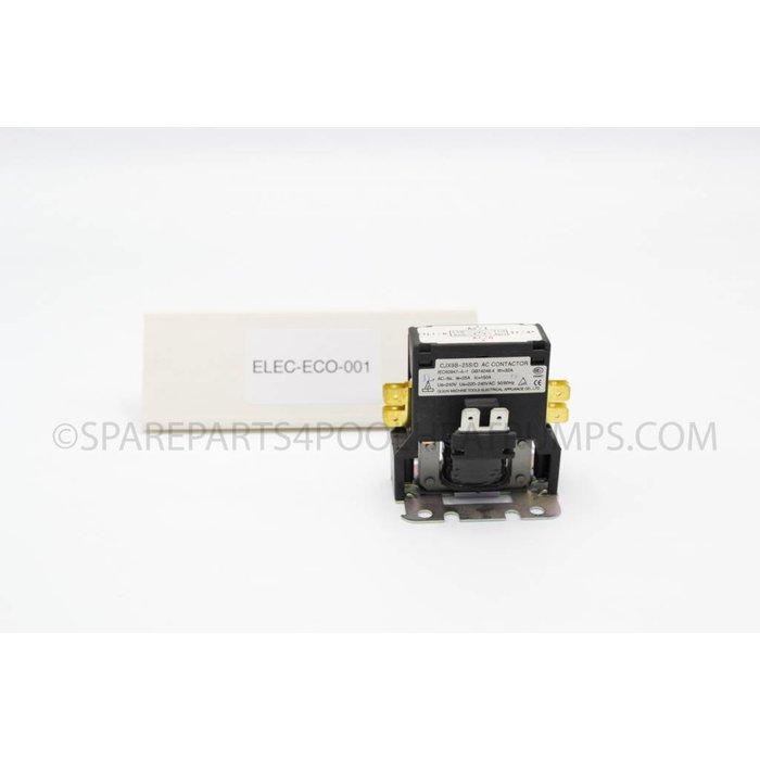 ELEC-ECO-001