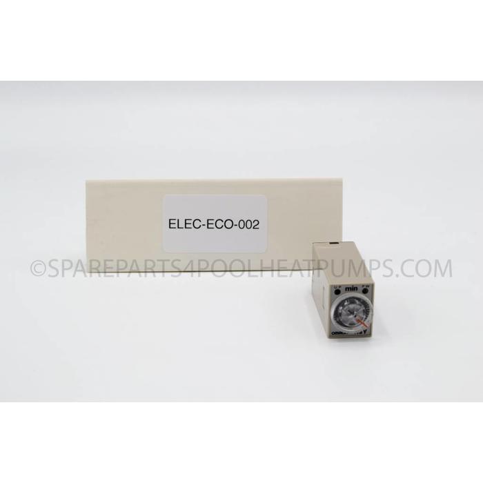 ELEC-ECO-002