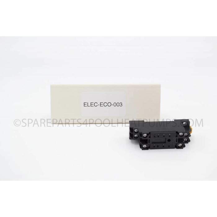 ELEC-ECO-003