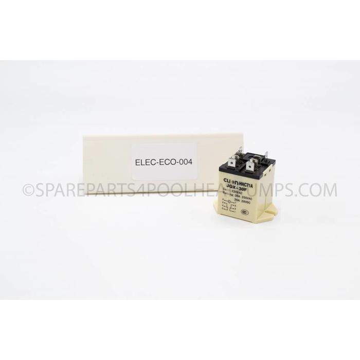 ELEC-ECO-004
