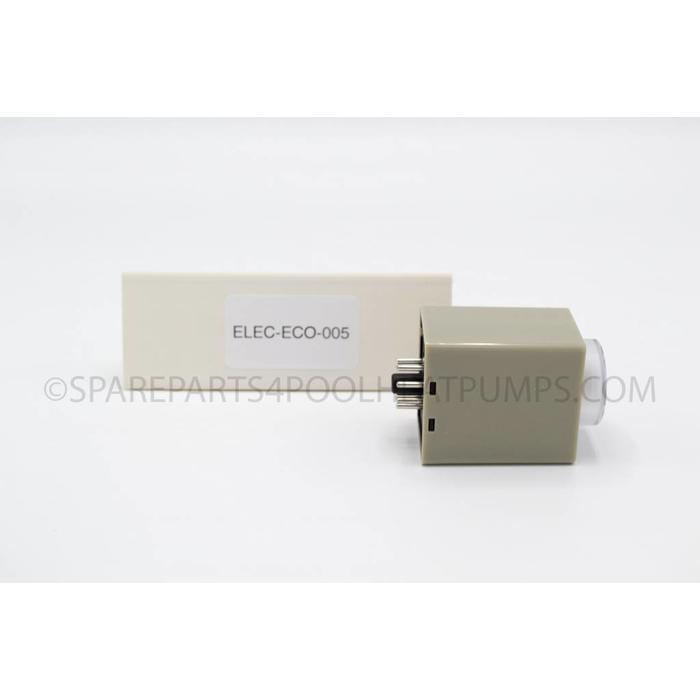 ELEC-ECO-005