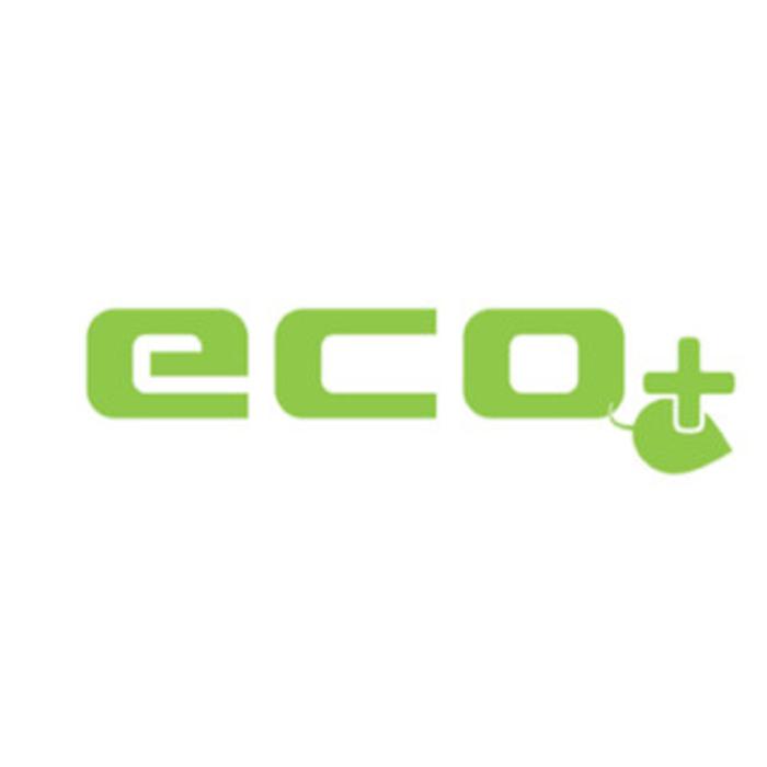 Pick up Eco+