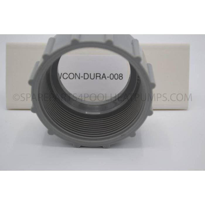 WCON-DURA-008