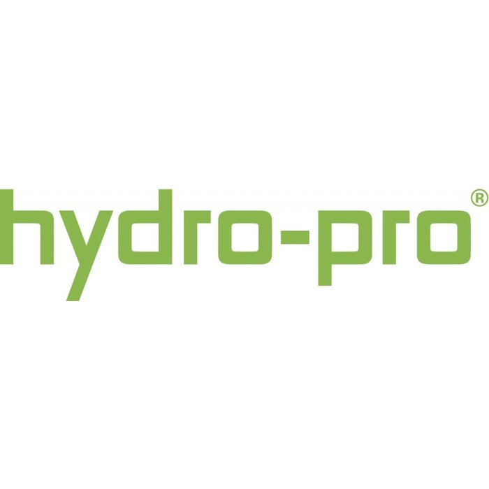Hydro- Pro
