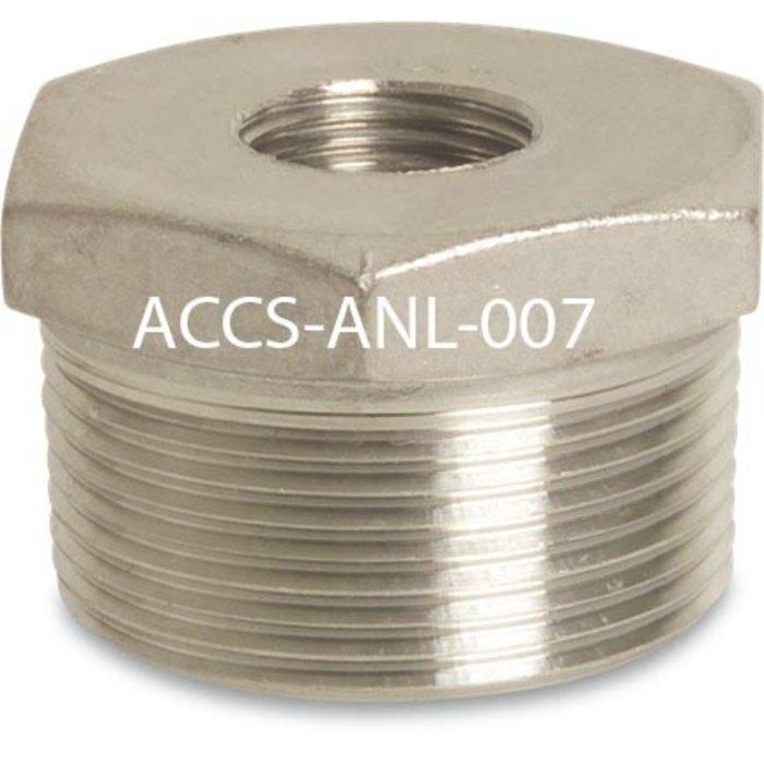 ACCS-ANL-007