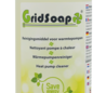 Gridsoap 1L