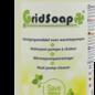 Gridsoap 1L
