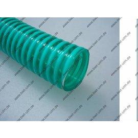Spiralschlauch 19 - 50 mm, Meterware