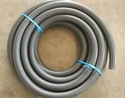 PVC Poolflex Schlauch 20 - 63 mm