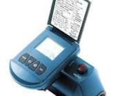 Steuergeräte für Bewässerung / Bewässerungscomputer