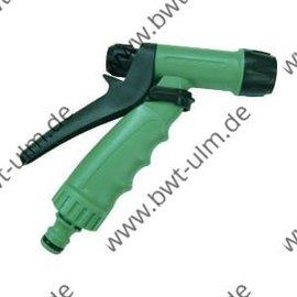 Multifunktionsbrause Gardena-kompatibel