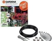 GARDENA Bewässerungs-Set