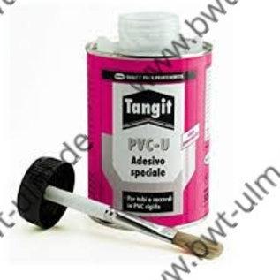 Tangit PVC-U Klebstoff 250 gr. mit Pinsel