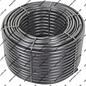 PE-Rohr, Druckrohr PN4 für Brauchwasser, 20 mm,  2x 50 m-Rolle od.  1x 100 m-Rolle
