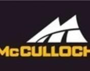 McCulloch Geräte