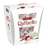 Raffaello 8 x 230g