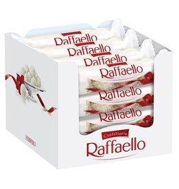 Raffaello 16 x 4er Pack