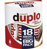 Duplo 15 x 18er Multipack