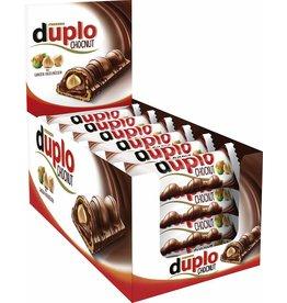 Duplo Chocnut Einzelriegel 24er Pack