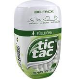 tic tac fresh mint 8 x 98g Big Pack