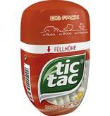tic tac fresh orange 8 x 98g Big Pack