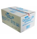 Raffaello 285 Stück in Einzelverpackung