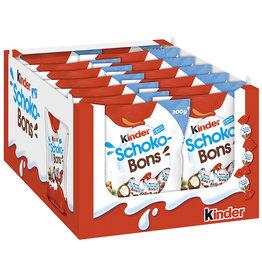 Kinder Schoko-Bons 14 x 300g