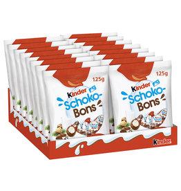 Kinder Schoko-Bons 16 x 125g