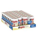 Duplo White 28 x 10er Multipack
